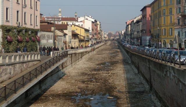 Asciutta-Autunnale-dei-Navigli-Milano
