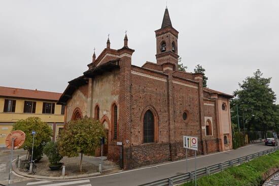 Chiesa-di-San-Cristoforo-sul-Naviglio