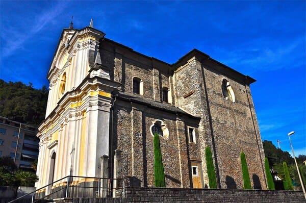 Chiesa-di-San-Giovanni-Battista