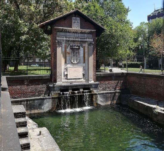 Conca-di-Viarenna-Milano