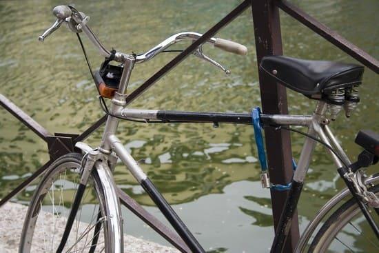Da-Milano-a-Bereguardo-in-bicicletta