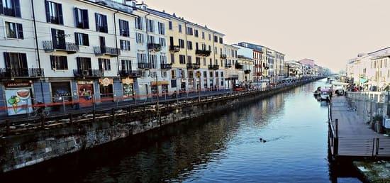 I-Navigli-di-Milano-come-arrivare