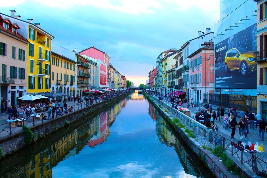 I-Navigli-di-Milano