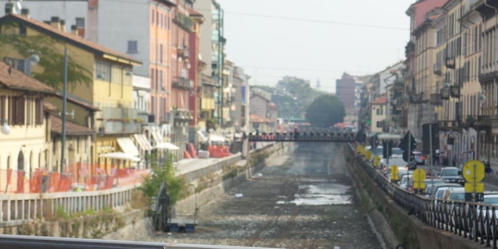Le-asciutte-dei-Navigli-di-Milano