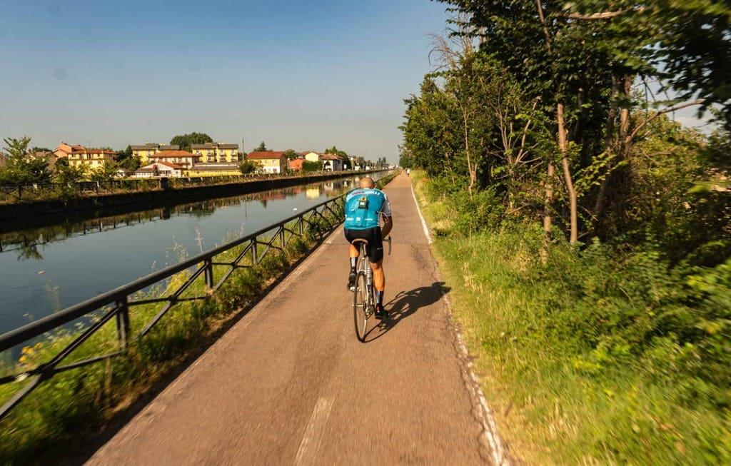 Navigli-in-bici-i-migliori-itinerari