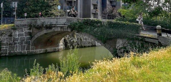 Storia-del-Naviglio-della-Martesana