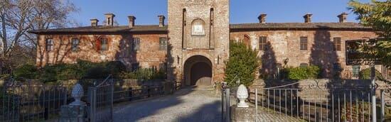 Storia-del-comune-di-Cernusco-sul-Naviglio