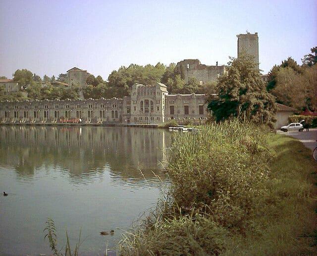 Castello-di-Trezzo-dAdda