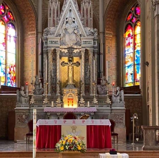 Chiesa-Santa-Maria-delle-Grazie-al-Naviglio