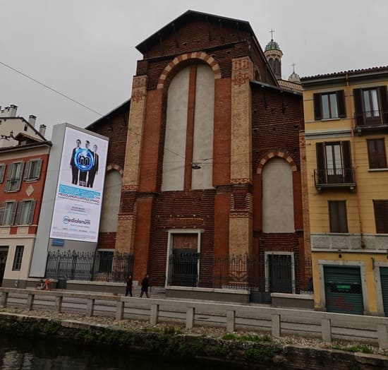 Chiesa-di-Santa-Maria-delle-Grazie-al-Naviglio