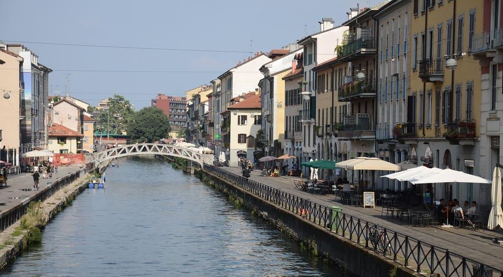 Cosa-vedere-ai-Navigli-di-Milano