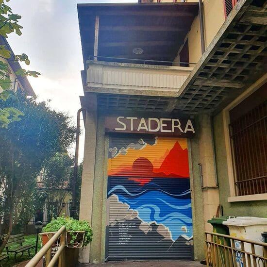 Il-Quartiere-Stadera-oggi