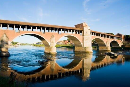 Itinerario-Certosa-di-Pavia