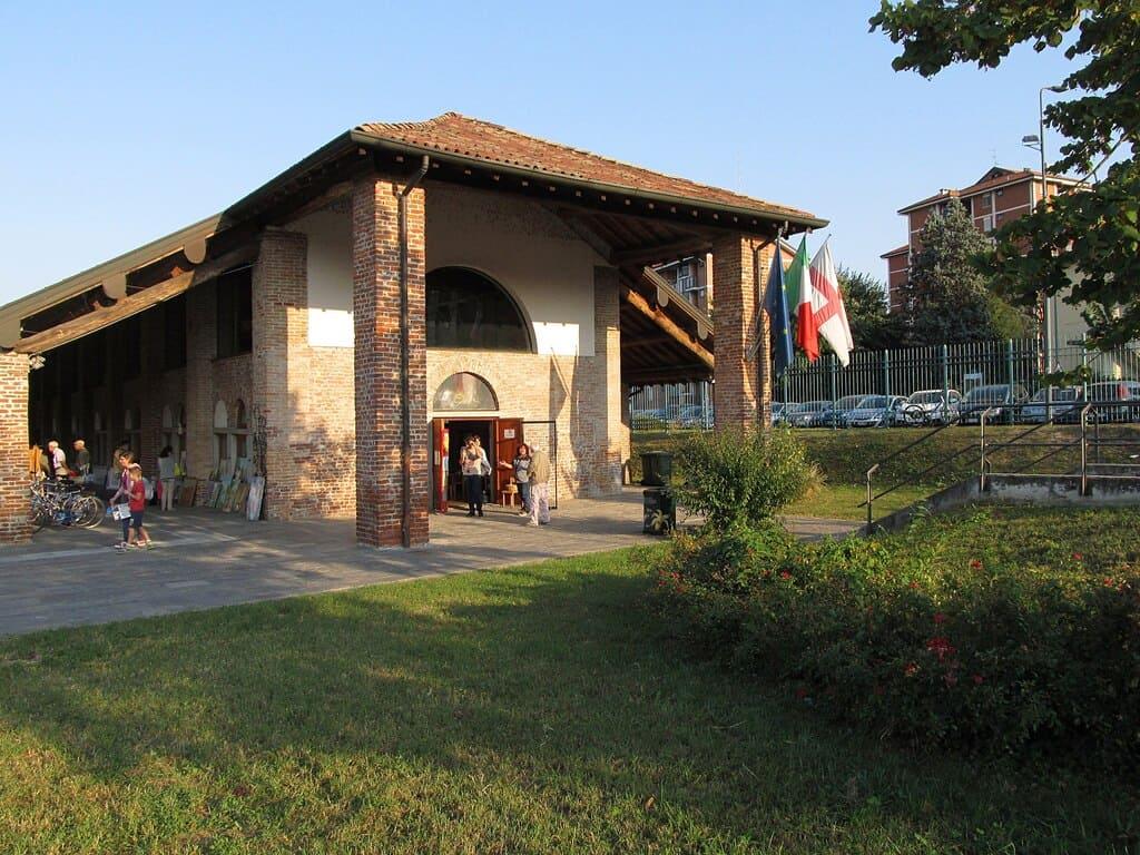 La-Baia-del-Re-a-Milano