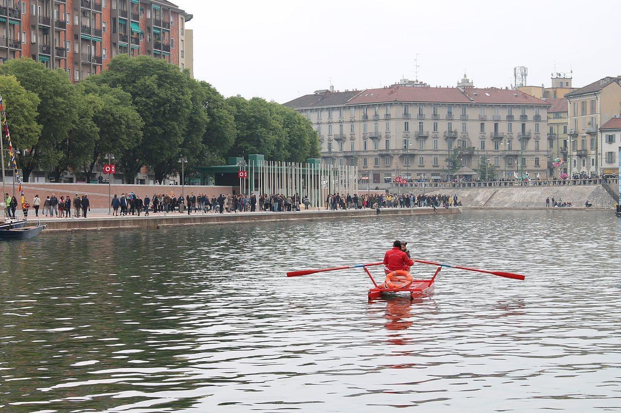 La-darsena-di-Milano