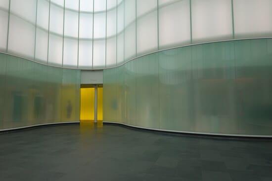 MUDEC-Museo-dellArte-e-della-Cultura-Milano