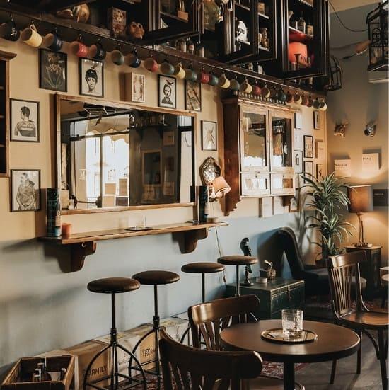 Mag-Cafe-Milano