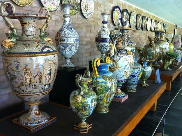 Museo-Richard-Ginori