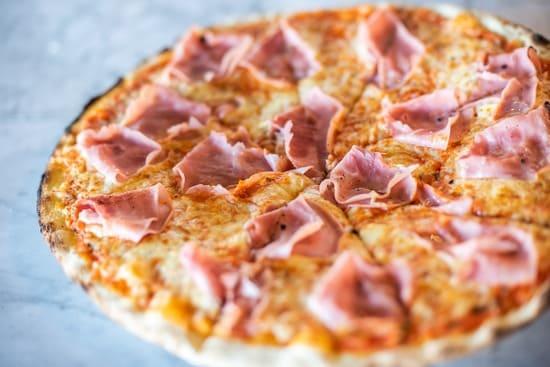 Pizzeria-Fabbrica