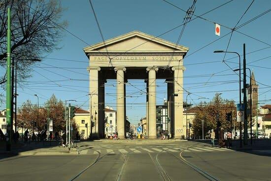 Porta-Ticinese-Milano