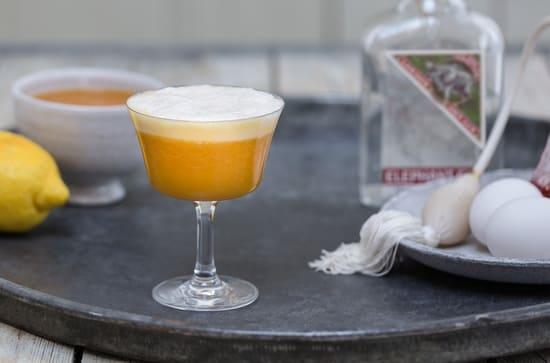 Rita-Cocktails-Milano