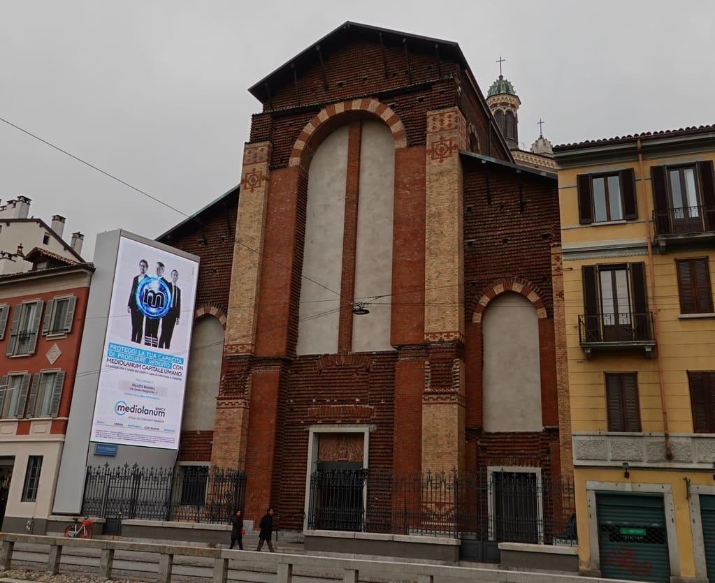Santa-Maria-delle-Grazie-al-Naviglio