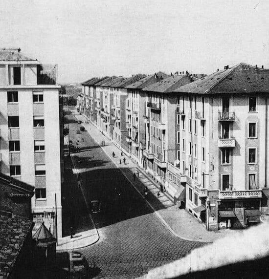 Storia-Baia-del-Re-a-Milano