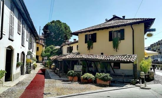 Vicolo-dei-Lavandai-Milano
