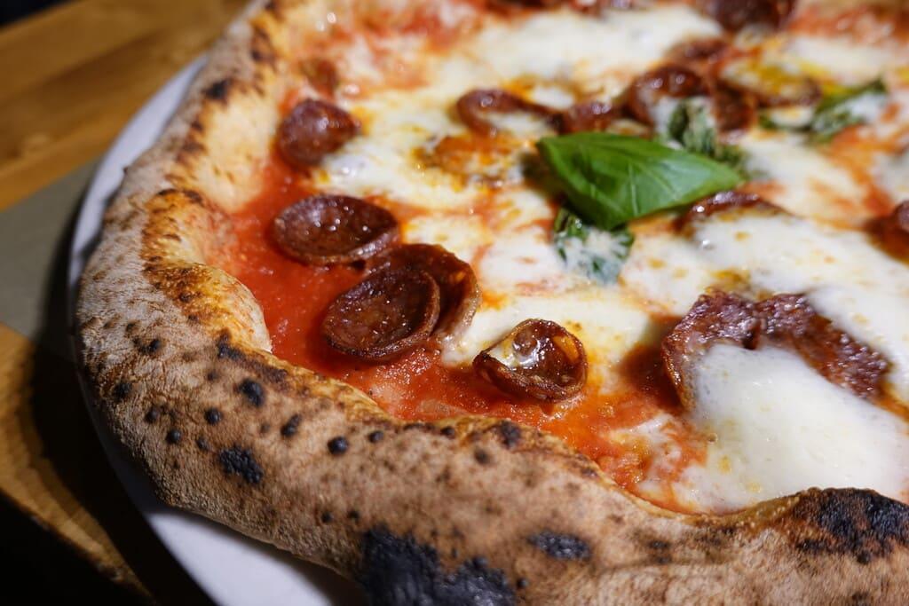 migliori-pizzerie-sui-Navigli
