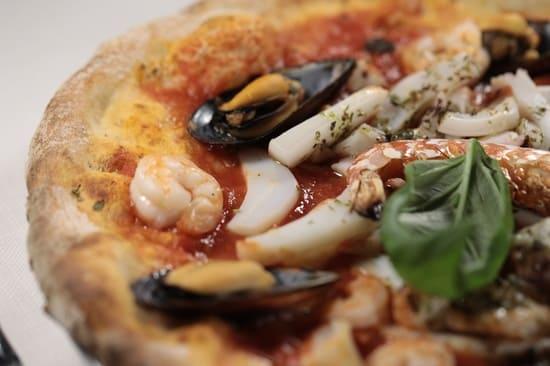 pizzerie-sui-Navigli-La-Tradizionale