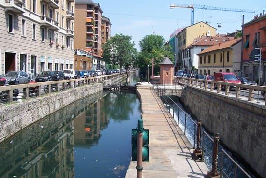 storia-del-Naviglio-Pavese