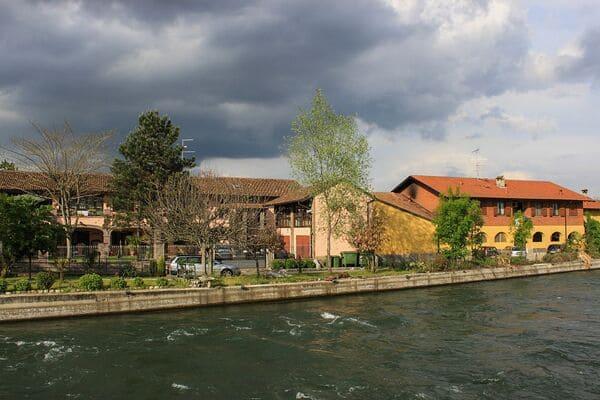 Cascina-Padregnana-Itinerario-da-Castelletto-di-Cuggiono-a-Turbigo