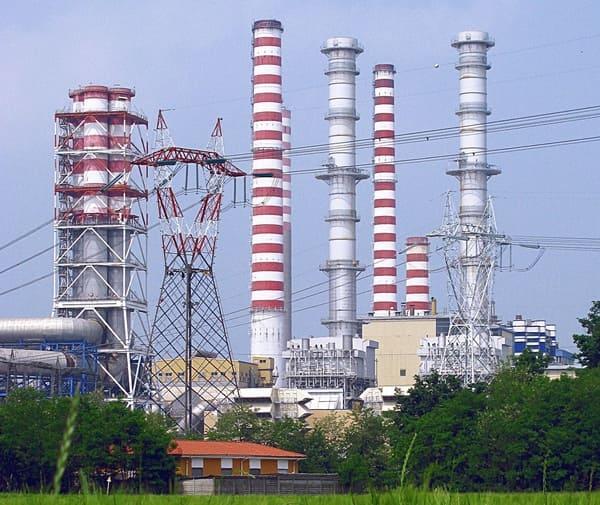 Centrale-termoelettrica-di-Turbigo