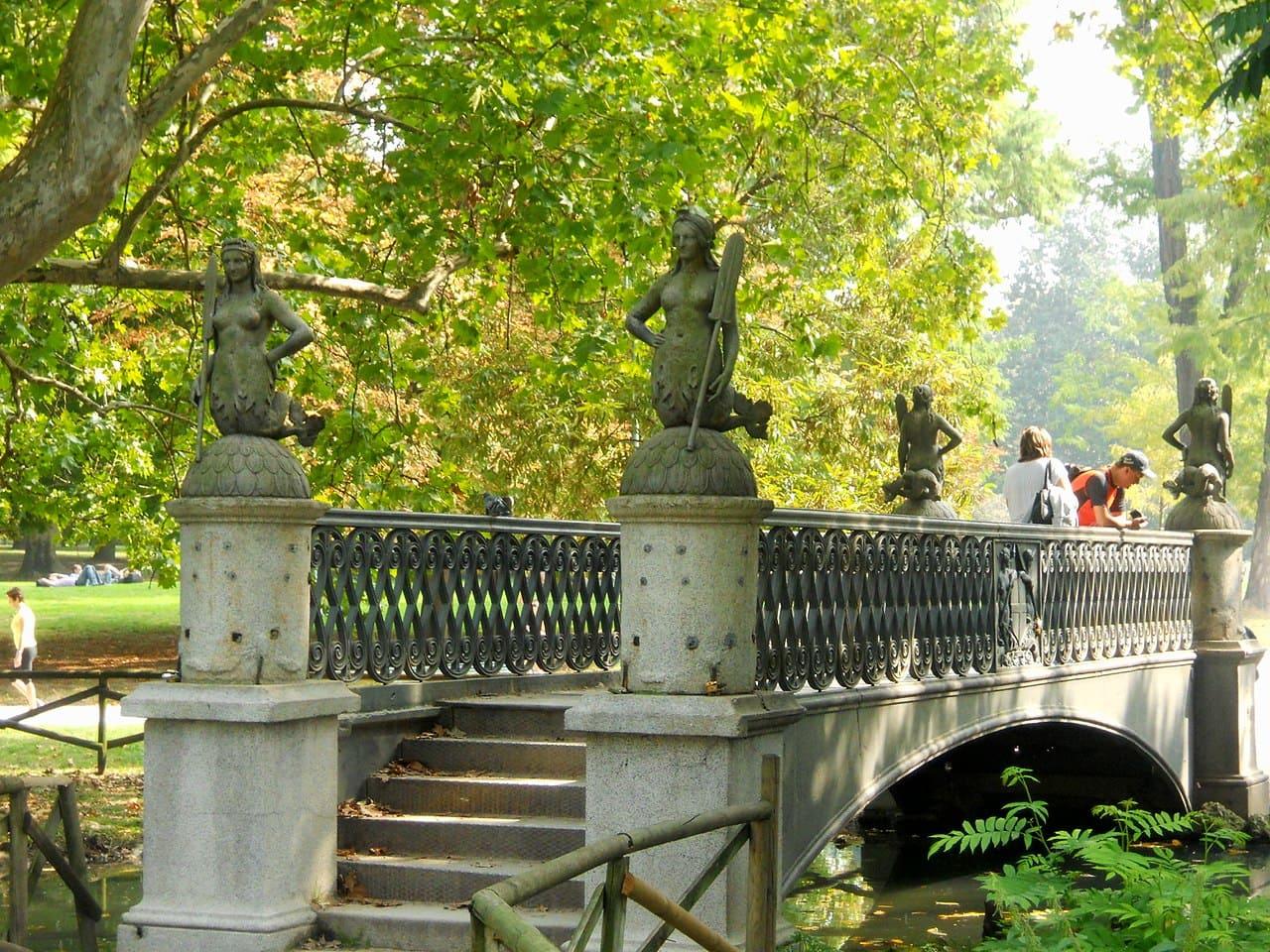 Il-Ponte-delle-Sirenette-di-Milano