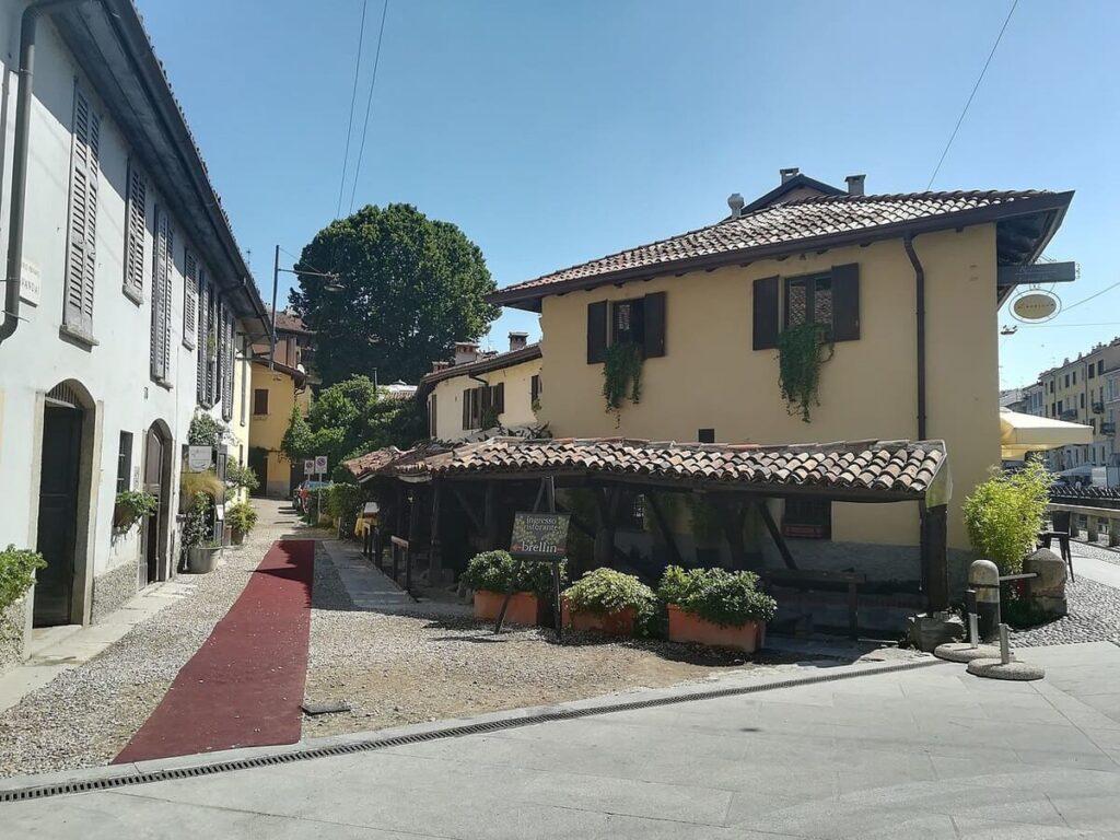 Il-Vicolo-dei-Lavandai