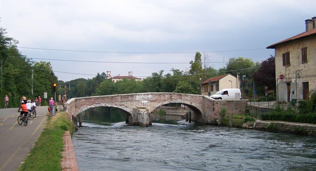 Itinerario-da-Castelletto-di-Cuggiono-a-Turbigo