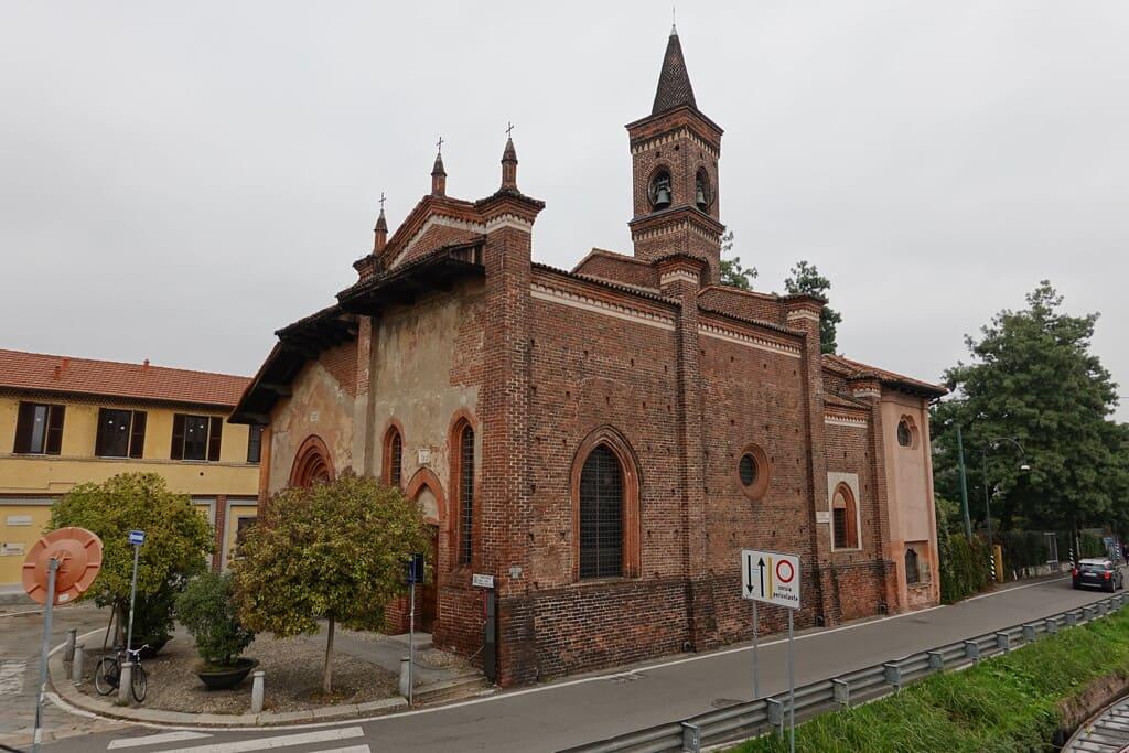 La-chiesa-di-San-Cristoforo-e-la-leggenda-del-Santo