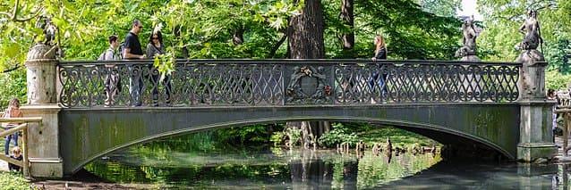 Ponte-delle-Sirenette-di-Milano