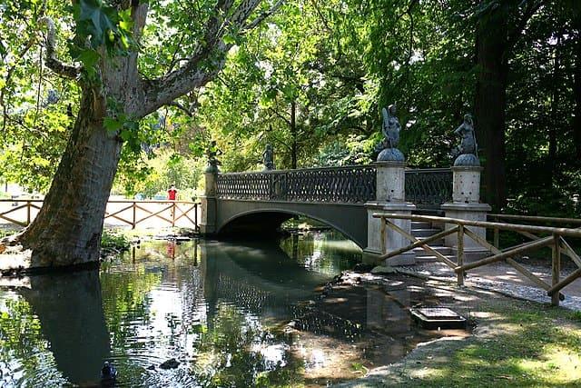 Ponte-delle-Sirenette