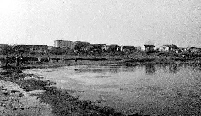 Porto-di-Mare-a-Milano-anni-1950