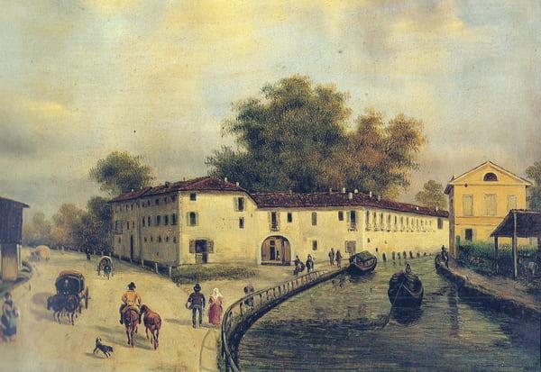 Storia-Cassina-de-Pomm