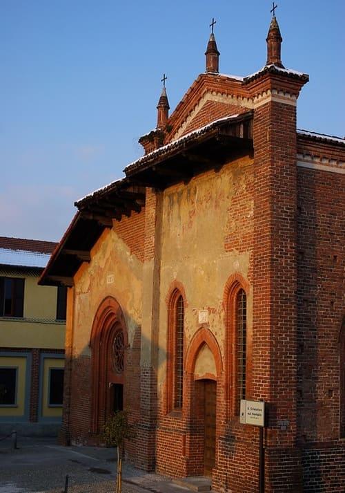 Storia-della-Chiesa-di-San-Cristoforo