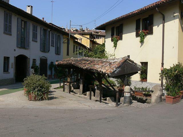 Vicolo-dei-Lavandai