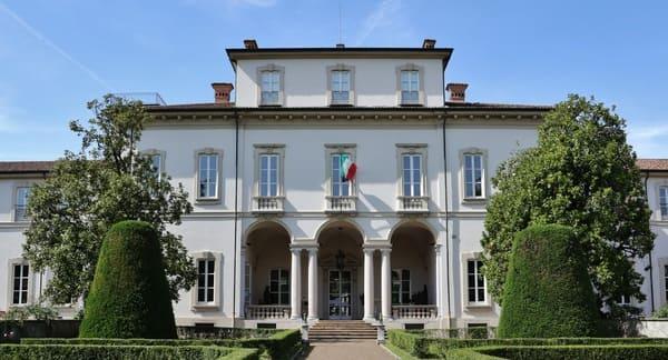 Villa-Clerici-Itinerario-da-Castelletto-di-Cuggiono-a-Turbigo